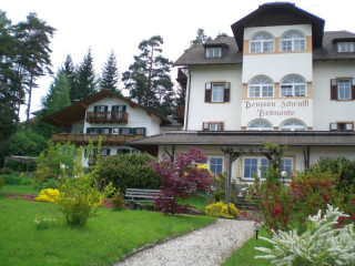 Pension Schraffl-Belmonte
