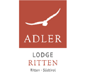 Adler Lodge